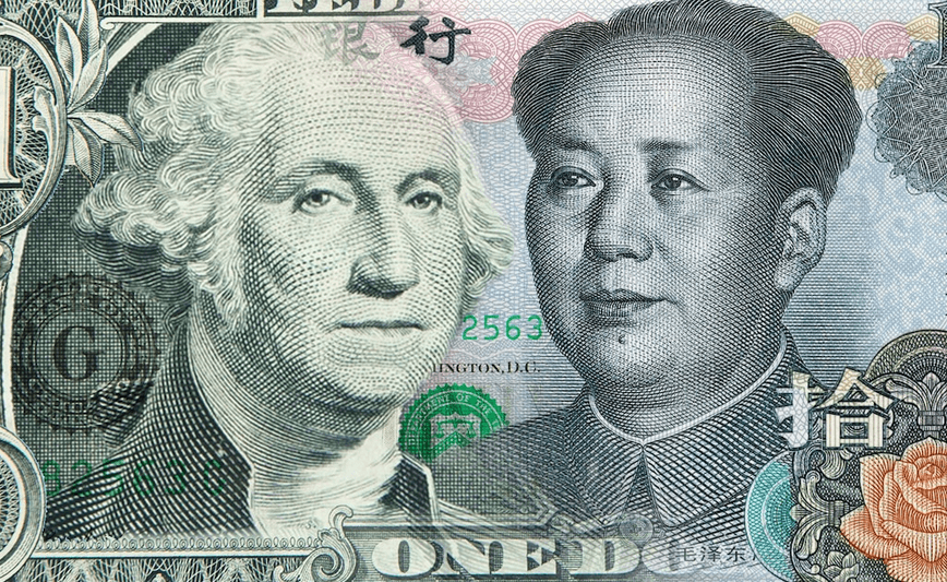 Мировые валютные войны, Возможна ли единая мировая валюта?