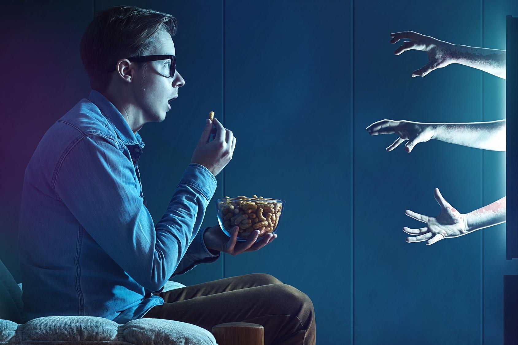 Что посмотреть после «Игры Престолов»? «Топ 10» самых ожидаемых сериалов