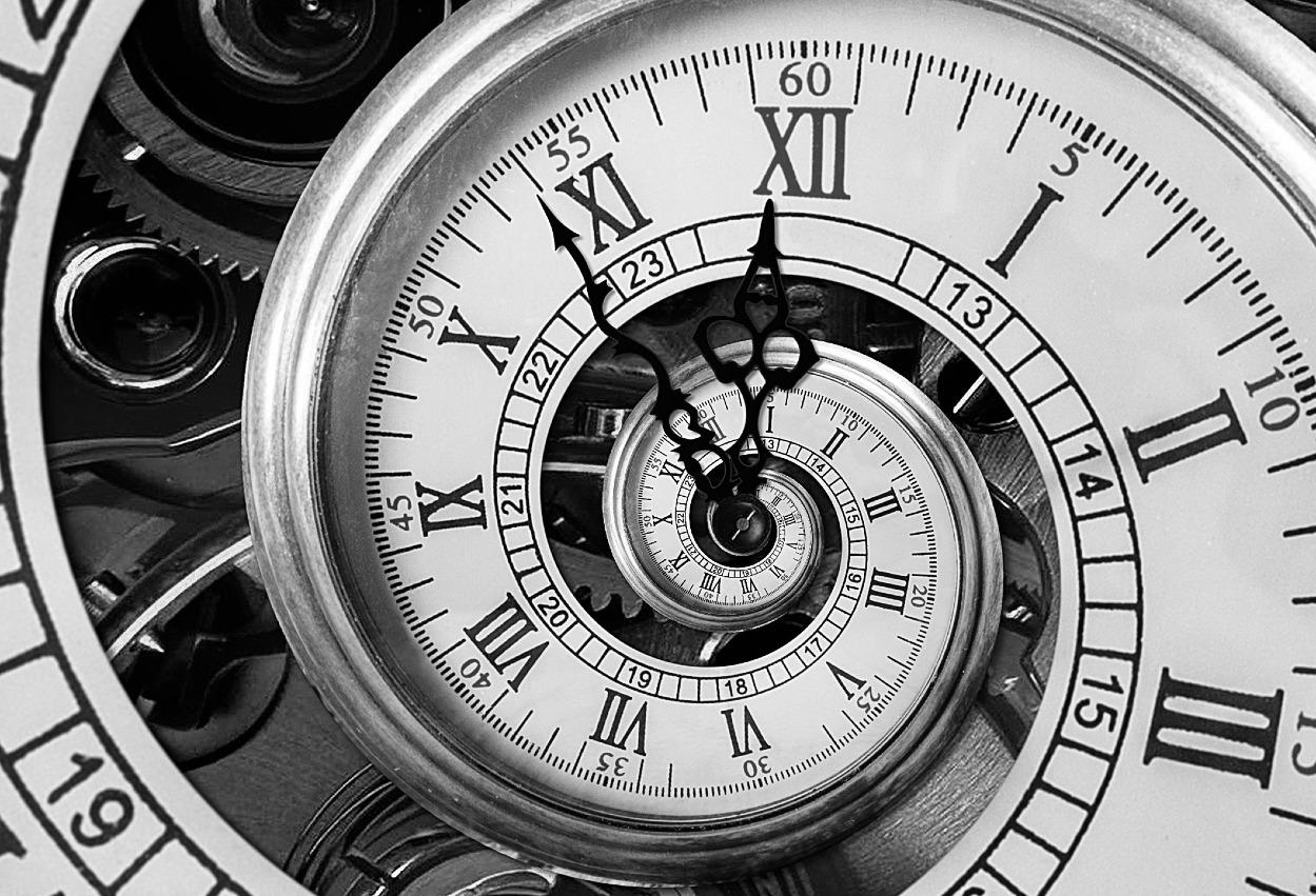 Какие события повторяются в XX и XXI веке, и почему это происходит?