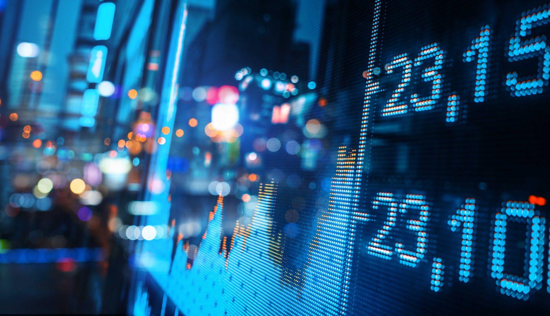Можно ли разбогатеть, инвестируя в криптовалюту?