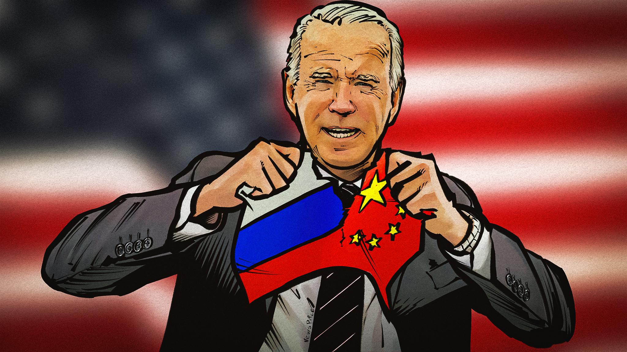 «Возвращение Киссинджера»: смогут ли США помешать российско-китайскому сближению?
