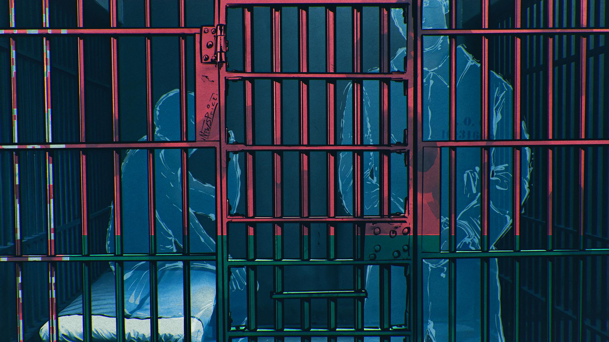 Заключенные которых нет: политическое преследование в Беларуси