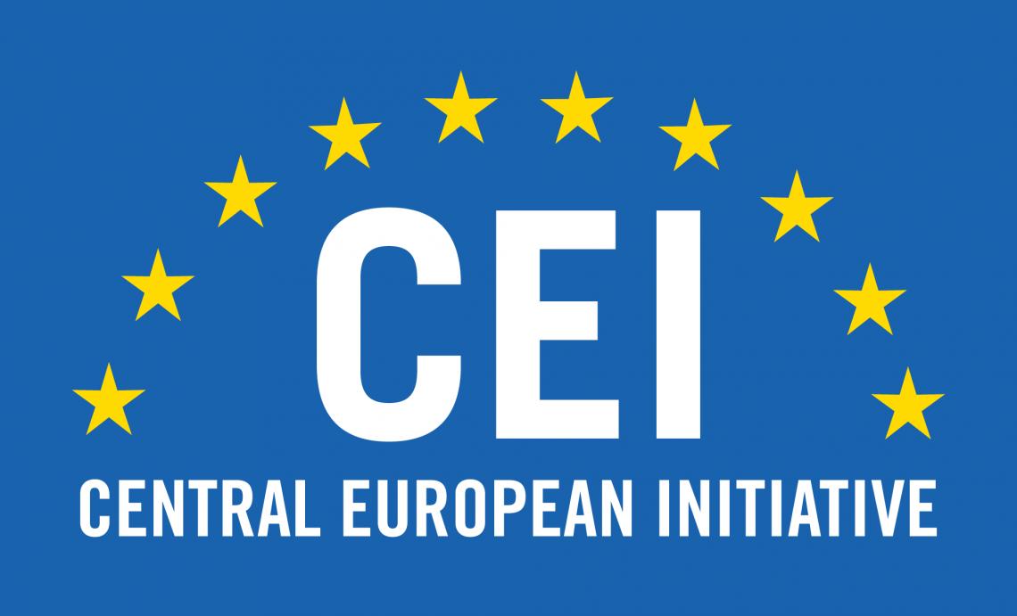 Конкурс журналистских расследований и историй на тему:  «Влияние COVID-19 на социально-экономическую ситуацию в различных странах»