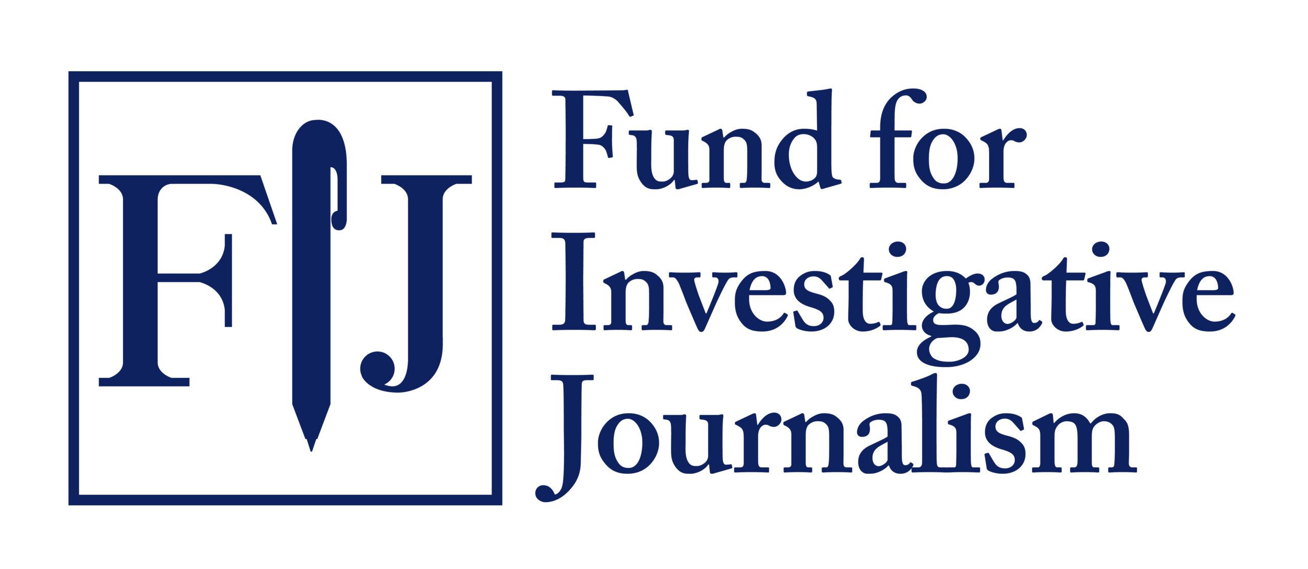 Грант на расследование злоупотреблений властью и коррупции в государственном и частном секторе США